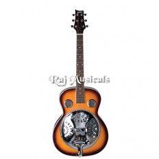 Ashton Resonator Guitar RES 100