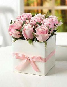 Resultado de imagem para mothers day gift guide