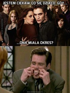 Polish Memes, Funny Umbrella, Hogwarts, Avengers, Harry Potter, Fandoms, Lol, Humor, Couple Photos