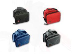 kleine-hochwertige-Mini-Fahrrad-Rahmentasche-Oberrohrtasche-Hard-Case-Hartschale