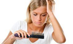 Vitaminmangel: Ursache von Haarausfall?