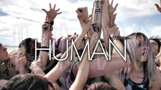 "Christina Perri - ""Human"" - Brian Friedman | @Brian Friedman @Christina Elledge..."