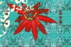 Konfigurierbares Motiv; Architects Paper Photo wallpaper 470010