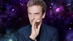 """Why the 12th Doctor May be the Best."" after reading through these rationalizations, i feel that i can now accept the new regeneration."