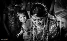 If there was one person who was super excited at this wedding, it was the grooms niece! The way she adored her new 'kaki' said it all! Wedding Film, Wedding Couples, Coffee Table Album, Professional Wedding Photography, Candid Photography, Super Excited, Couple Shoot, Grooms, Boyfriends