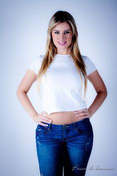 ♥♥♥♥ Fernanda Keulla