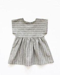 Tunic // dress