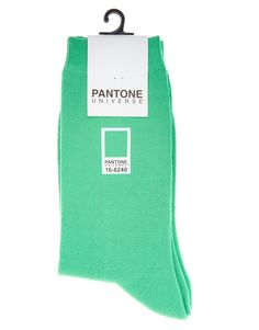 Pantone Brights Ankle Socks - Wishlisting these...