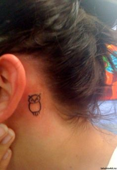 Free owl Tattoo Patterns   Pin Owl Tattoos Small Designs And Gallery Free Download Tattoo 5881 on