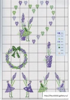 ru / Фото - 25 - the little girl pattern at the bottom would be so cute stitched on a sweater or dress hem for a young girl! Cross Stitch Kitchen, Mini Cross Stitch, Cross Stitch Needles, Cross Stitch Heart, Cross Stitch Cards, Cross Stitch Borders, Cross Stitch Flowers, Cross Stitch Designs, Cross Stitching