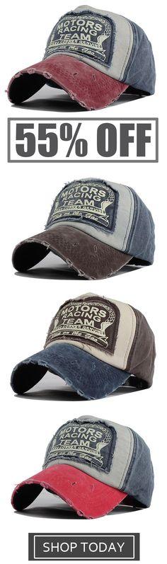 ae1570711e5 Grinding Multicolor Baseball Cap Snapback Summer Cap Hip Hop Fitted Cap