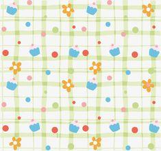 Cute Backgrounds, Cute Wallpapers, Wallpaper Backgrounds, Wall Logo, Art Manga, Frame Template, Decoupage Paper, Cellphone Wallpaper, Graphic Design Posters