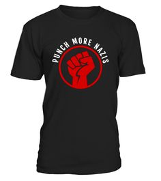 Political humor t-shirt, Anti-Fascist tee, Anti-Fascism, End Fascism, anti-fascist action, Anti Trump, Impeach, Resist, No Ban No Wall, stop racism, no racism, no one is illegal, BLM, Black Lives Matter, peace in Charlottesville, VA.   Liberal, Say no to racism, say no to trump, We shall overcomb, human rights, No human being is illegal, Not my president, #notmypresident, Immigration Rights, sons & daughters of immigrants, funny democrat, democratic socialist, socialism, science...