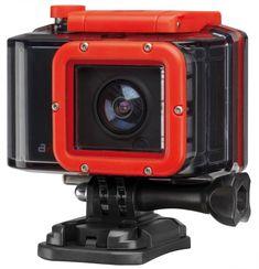 verschiedene Farben Schutztasche//Case für GoPro ActionCam Hero 3, 3+, Hero 4