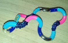 Samenstelling ~ aqua blauw textured~aqua classic ~donkerblauw classic ~roze Clasic ~metallic blue ~zilver metallic