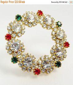 Sterling Silver CZ Pave GREEN TOURMALINE Halo Oeil maléfique élégant Tennis Bracelet