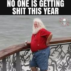 Funny As Hell, Stupid Funny, Funny Jokes, Funny Stuff, Haha Funny, New Year Quotes Funny Hilarious, Badass Quotes, Twisted Humor, Sarcastic Quotes
