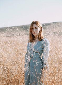 pretty little fawn | LA Fashion + Lifestyle Blogger: AUTUMN BREEZE