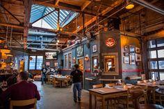 11 of metro Detroit's best themed restaurants | Metro Times