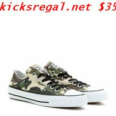 8a179641e57af4 25 Best Cheap Sneakers for Girls images