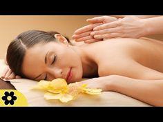 Deep Tissue Massage Utah - BBmassageandfloat provides Therapeutic Massage service by professional massage therapist in Utah. Reiki Music, Yoga Music, Meditation Music, Music Music, Thai Massage, Good Massage, Body To Body, Body Spa, Full Body