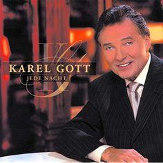 Karel Gott war ein tschechischer Sänger und Komponist: Die goldene Stimme aus Prag. Ausgesuchte Schallplatten-Schätze – Li | te | ra || tour*s Grand Prix, Bushido, Romeo Und Julia, Karel Gott, Rest In Peace, Idol, Movies, Movie Posters, Movie