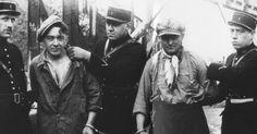 Les Apaches (1880-1914) - Vidéos - Chansons