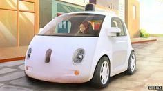 """Może ten samochód nie wygląda specjalnie urokliwie ale przynajmniej stwarza nadzieję. Wydaje się, że w segmencie motoryzacyjnym też jest miejsce na """"małą rewolucje"""". Trzeba tylko przełamać pewne kanony w myśleniu konstruktorów ..."""