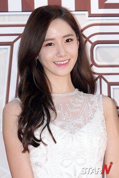 151230 Yoona @ 2015 KBS Gayo Daechukje Red Carpet