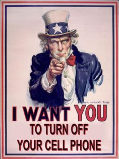 Vintage war propaganda poster - Uncle Sam pointing, with the text: I want you for U. army - WWII - wall art poster - old war poster Think Tank, Pub Vintage, Vintage Travel, Vintage Pins, Vintage Art, Posters Vintage, Dental Humor, Dental Hygiene, Dental Assistant