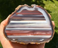 Minerals And Gemstones, Rocks And Minerals, Macro And Micro, Rocks And Gems, Agates, Natural Wonders, Quartz, Jewels, Color