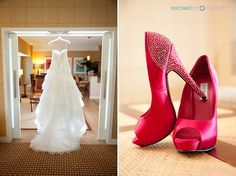 Las Vegas Event and Wedding Photographer - Exceed Photography blog- Proffesional Portraits on location