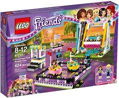 Lego Friends - 41133 - Les Autos-Tamponneuses du Parc d'A... https://www.amazon.fr/dp/B01AC1D35K/ref=cm_sw_r_pi_dp_x_gmiXxb8W3YWQG