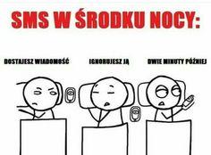Weekend Humor, Funny Mems, Fandom Memes, Wtf Funny, Best Memes, Me Me Me Anime, True Stories, Real Life, Haha