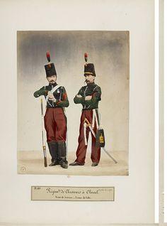 File:Album photographique des uniformes de l armée française-p46.jpg