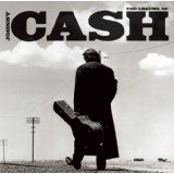 The Legend of Johnny Cash (Audio CD)By Johnny Cash
