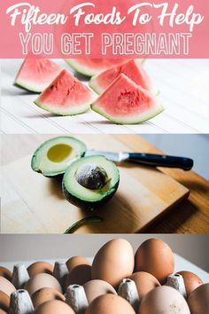15 tips for what to eat to help you get pregnant faster and the evidence on the . - Cooking for fertility (recipes) - Pregnant Tips Nutrition Articles, Nutrition Guide, Health And Nutrition, Health Articles, Nutrition Classes, Smart Nutrition, Nutrition Tracker, Nutrition Activities, Nutrition Education