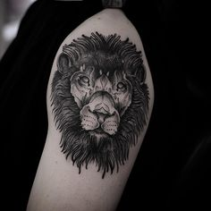 Thanks Stefan  #tattoo #illustratedmonthly #outofstepbooks #tttism #vvvtattoo #btattooing…