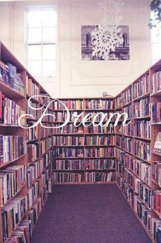 I'd like this to be my bedroom.. I can sleep on the floor