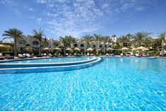★★★★★ Sunrise Montemare Resort (Adults Only), Шарм-эш-Шейх, Египет 5 Star Resorts, 5 Star Hotels, Hotels And Resorts, Sharm El Sheikh, Great Hotel, Sandy Beaches, Adults Only, Outdoor Pool, Hotel Offers