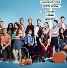 Glee - Säsong 6 - DVD - Film - CDON.COM