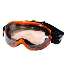 Jiufan New Orange Basto Anti-Fog Dual Lens Uv Ski Goggle Snowboard Goggle Skiiing Glass by JIUFAN. $38.99. Protect Your Eyes From Glare And From Icy Particles Flying Up The Ground With This Brand New Pair Of Basto Skii Or Snowboard Goggles. Their Excellent And Comfort Design Will Make Them A Staple In Your Winter Gear!Light weight design.Adult 100% Fit due to stretchy headband.Flexible TPU frame designed for extreme cold weather.Double lens with UV protection ... Snowboard Goggles, Ski Goggles, Snowboarding, Skiing, Comfort Design, Winter Gear, Cold Weather, Lens, Outdoors