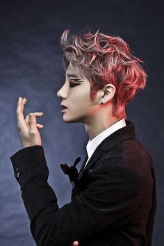moon youngseo | jerry | m.pire