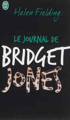 Bridget Jones, la trentaine, célibataire. Soutenue par des amis régulièrement réunis en cellule de crise, humiliée dans les dîners de couples mariés, exaspérée par les pressions parentales pour la caser, malmenée par son amant, elle est convaincue que si seulement elle pouvait perdre 500 grammes, arrêter de fumer et trouver son équilibre intérieur, tout irait bien.