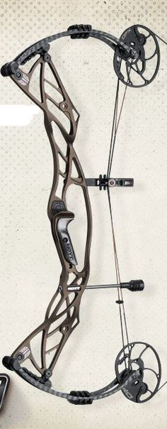 my new baby Hoyt Archery, Archery Gear, Archery Hunting, Bow Hunting, Military Survival Gear, Survival Bow, Tactical Survival, Hoyt Bows, Bow Accessories