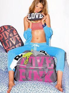 #vspink ♥