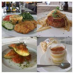 10 Vegetarian-friendly Restaurants in Madeira