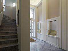 58 best kamer ontwerp images on pinterest living room apartments