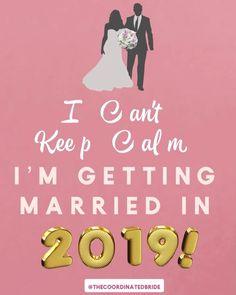 Wedding Countdown Meme : wedding, countdown, Wedding, Countdown, Memes, Ideas, Countdown,, Meme,