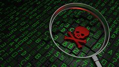 Find Malware Virus Ransomware Red Skull Laying stock images in HD and millions of other royalty-free stock photos, illustrations and vectors in the Shutterstock collection. Linux, Sms Message, Messages, Windows 10, Electrum, Master Key, Germany And Italy, Cyber Attack, Marketing Digital